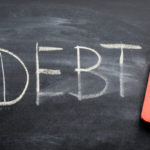 debt relief eChecks
